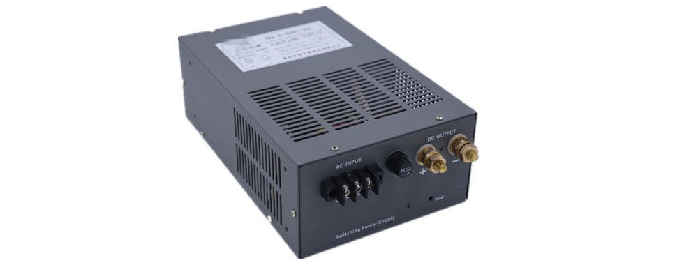 China best High Voltage Power Supply on sales