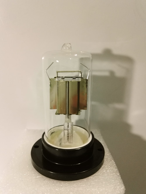 Atomic Absorption Deuterium Bulb 2.5V Free Sample Available DD2.5TZ-L