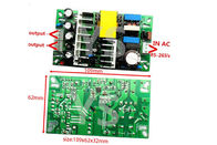 24V 3A Constant Voltage Power Supply GTK-2403 Industrial Built In Module