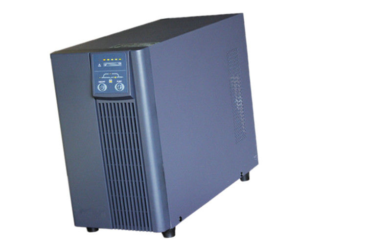Medical Instrument Power Supply 3000VA 2400W UPS Uninterruptible Power Supply