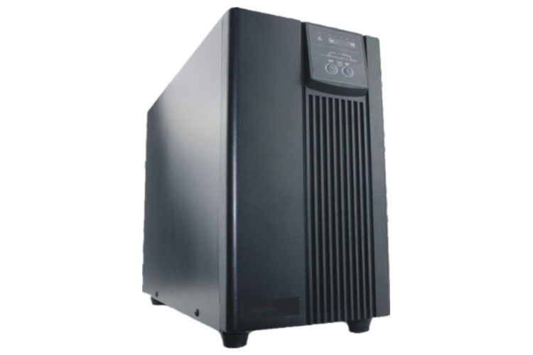 3000VA 2400W Instrument Power Supply / Small Uninterruptible Power Supply