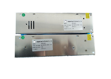 Easy Installation High Voltage Power Supply GTK-6015 Gas Chromatograph Power Supply