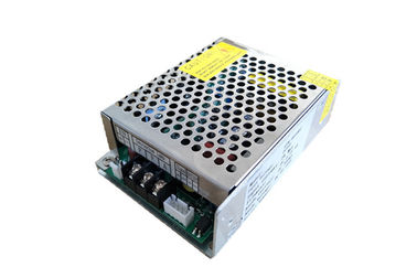 DC 24V Deuterium Lamp Power Supply Size 110mm * 78mm * 35mm GTK-0216DJ