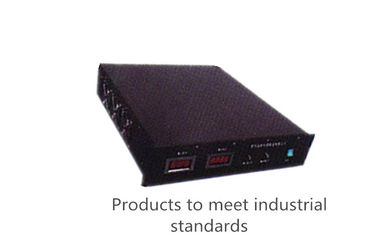 High Efficiency LED Display Power Supply Single Output 2000w Power Supply