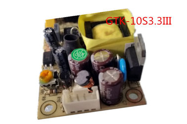 Reliable Instrument Power Supply GTK-10S3.3III Switching Power 3.3V 2A