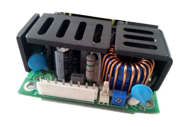 Industrial Instrument Power Supply 24v 4.2A Bare Board / Medical Power Supply