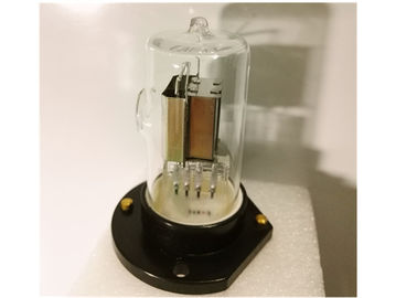 HPLC Detector Deuterium Light / Deuterium Lamp For Medical Devices