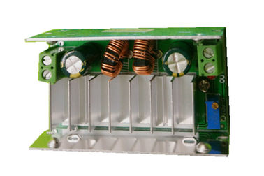 China DC Automatic Voltage Regulator , High Current DC TO DC Voltage Regulator factory
