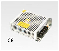 China 90V - 264V  Switching Power Supply / 40w Power Supply With Output Range 12V - 48V factory