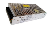 Professional Dual Output Power Supply , Industrial Power Supply Model PD-150-24